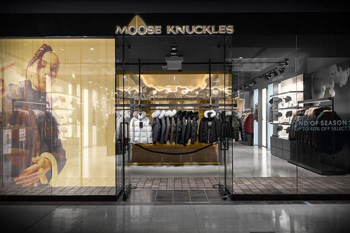 moose-knuckles-featureimage