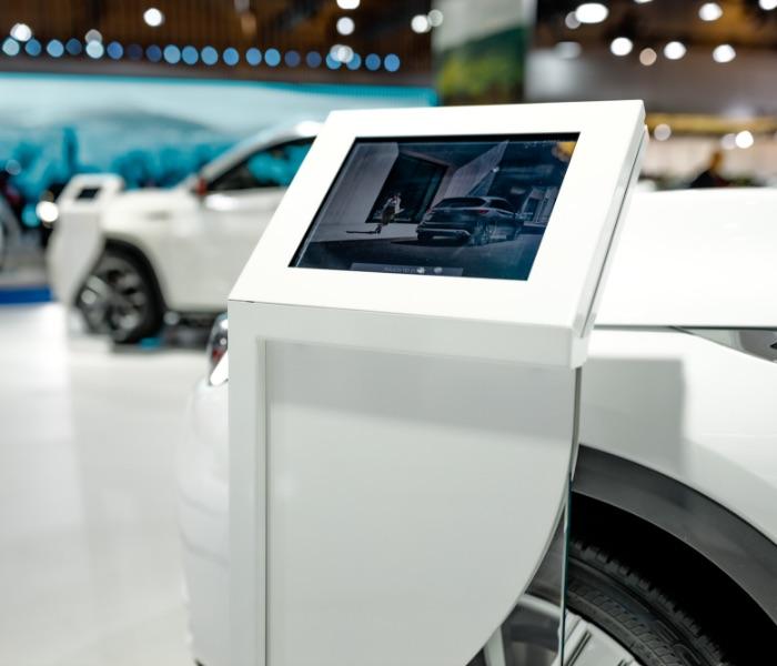 Nissan Autoshow 2020-156