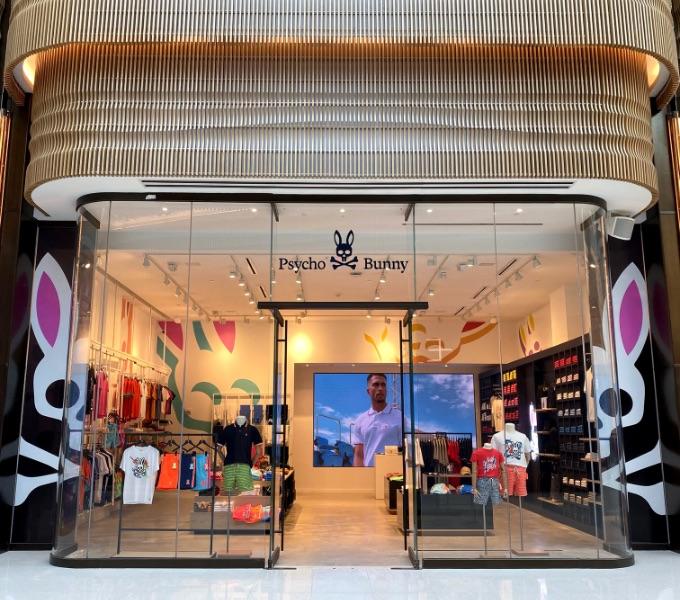 hard-rock-storefront