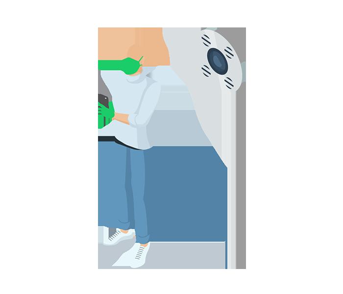 health-and-wellness-13-back-store-occupancy-sensor